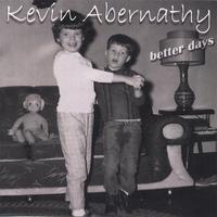 2006 Better Days