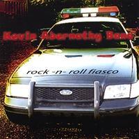 2007 Rock -n- Roll Fiasco