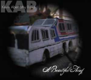 2009 A Beautiful Thing 002