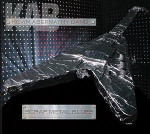 2011 Scrap Metal Blues 002