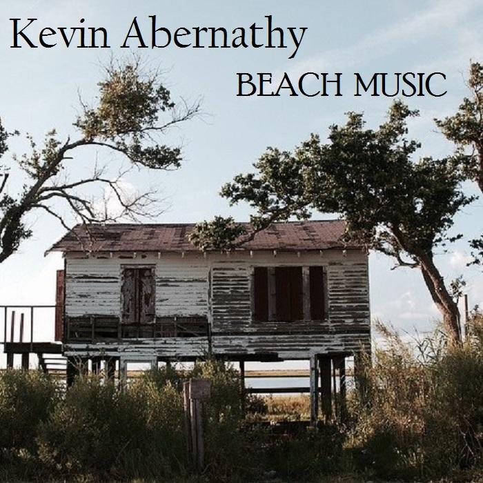beach music 002